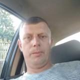 Vitaliy, 38  , Novograd-Volinskiy