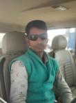 Sanjay Yadav gha, 79  , Buxar
