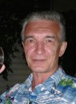 Vyacheslav, 57  , Belorechensk