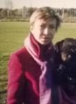 светлана, 48 лет, Апрелевка