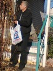 Николай, 57, Ukraine, Dnipr