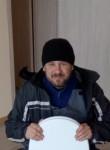 Alexandr73, 46  , Mikhaylovka (Volgograd)