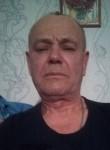 Valeriyan, 61  , Rostov-na-Donu