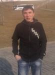 Aleksandr, 29  , Lysva