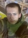 kirill, 22  , Kozelsk