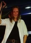 Ilya, 34  , Bor