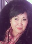 galiya, 53  , Varna