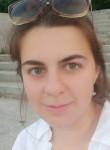 Anita, 29, Saint Petersburg