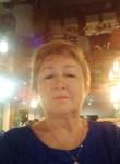Nuraniya, 59  , Verkhnije Kigi