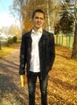 Artem, 21, Novokuznetsk