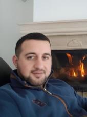 BeN, 32, Russia, Vladikavkaz