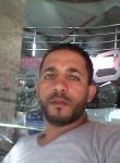 Hakim, 18  , Rabat