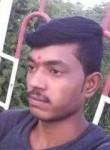 Jitesh, 18  , Solapur