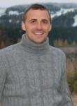 Anton, 40, Nizhniy Tagil