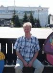 dmitriy, 46  , Izhevsk