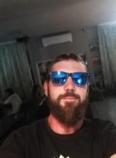 Danny, 32, Russia, Sevastopol