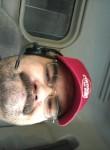 Gary, 40  , Frankfort (Commonwealth of Kentucky)