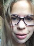 Karina, 19  , Ufa