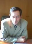 aleksandr, 45  , Yaroslavl