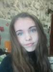 Elena, 24, Kirov (Kirov)