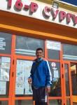 Bayartsengel , 40  , Ulaanbaatar