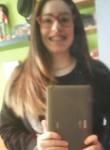 silvia16, 21 год, Segovia