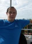 Roman, 32, Kaliningrad