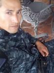 Argel, 37  , Zacatecas