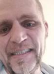 Richard Stebbins, 44  , Binghamton