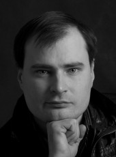 Dmitriy, 35, Russia, Peski