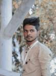Lucky, 20  , Bhayandar