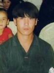 Shukhrat, 30, Taraz