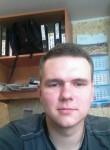 Denis, 26  , Taman