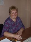 ольга, 42  , Horodyshche