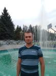 Серж, 25  , Dubno