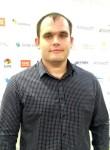Andrey, 31, Kiev