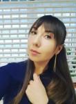 Eseniya, 28  , Voronezh