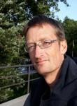 Nono, 36  , Tournai