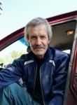 Sergey, 62  , Kurgan