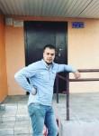 Demyan, 35  , Serov