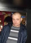 Konstantin , 39  , Yekaterinburg
