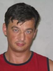 Serhii, 36, Ukraine, Kiev