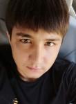 Islamka, 24, Bishkek