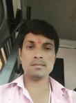 Dev, 19  , Dhanbad