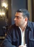 Raymond, 42  , Beirut