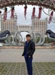 Sultan , 27  , Astana