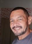 Ruberlan , 51, Joao Pessoa