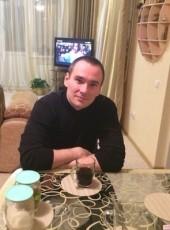 Aleksey, 34, Russia, Nevelsk