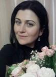 Anna, 37, Mykolayiv