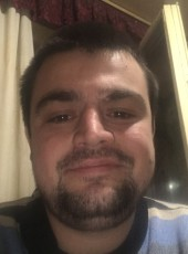 Maksim, 31, Ukraine, Kiev